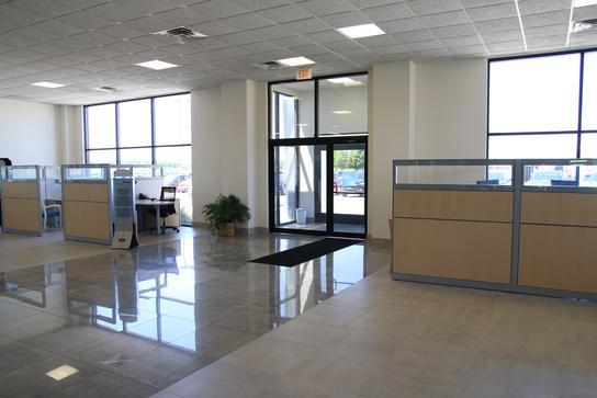 Eric Von Schledorn Random Lake >> Eric von Schledorn Ford car dealership in Random Lake, WI 53075-1305 | Kelley Blue Book