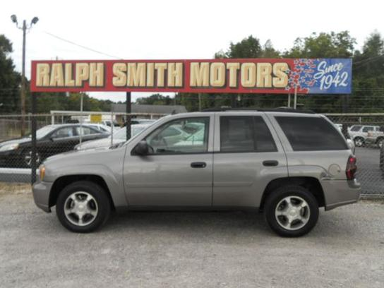 ralph smith motors car dealership in montgomery al 36110