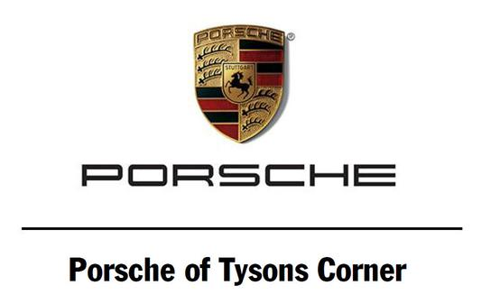 Porsche Dealers In Va >> Porsche Tysons Corner Car Dealership In Vienna Va 22182