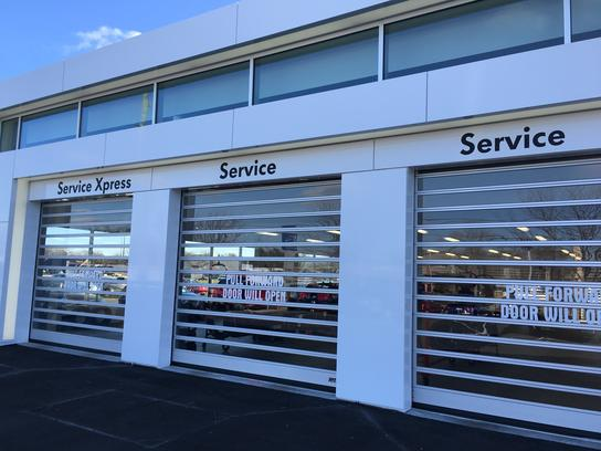 Volkswagen Of Clarksville >> Volkswagen Of Clarksville Car Dealership In Clarksville In
