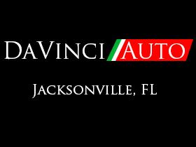Da Vinci Automotive