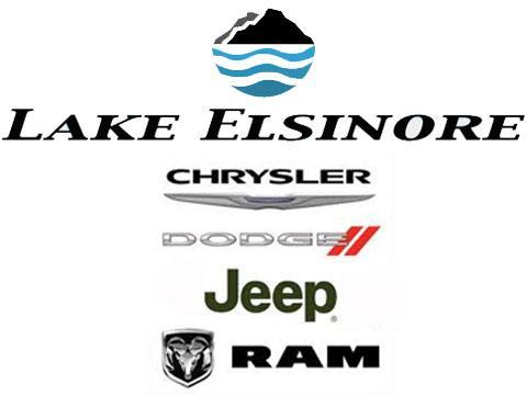 Lake Elsinore Chrysler Dodge Jeep RAM car dealership in LAKE ...