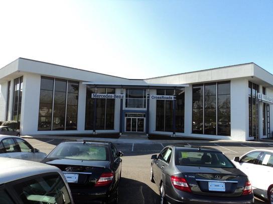 Berglund Luxury Lynchburg >> Berglund Luxury Auto Car Dealership In Lynchburg Va 24501 Kelley