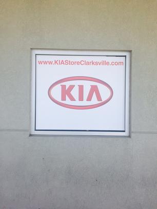 Kia Store Clarksville 1 Kia Store Clarksville 2 ...