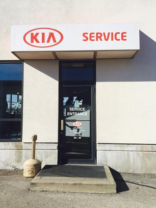 the kia store preston car dealership in louisville ky 40213 kelley blue book. Black Bedroom Furniture Sets. Home Design Ideas