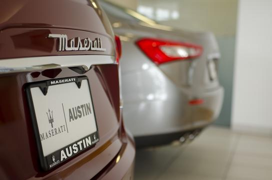 Audi North Austin Car Dealership In AUSTIN TX Kelley - Audi north austin