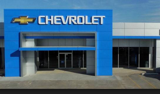 Blue Ribbon Sallisaw Best Car Update 2019 2020 By Thestellarcafe