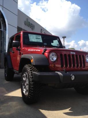 Captivating Sheets Chrysler Jeep Dodge Car Dealership In Beckley, WV 25801 | Kelley  Blue Book