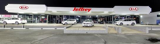 Jeffrey Automotive 3