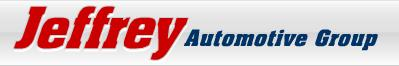 Jeffrey Automotive