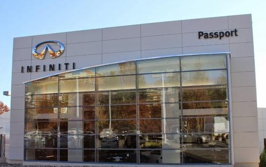 Worksheet. Passport INFINITI of Alexandria car dealership in Alexandria VA