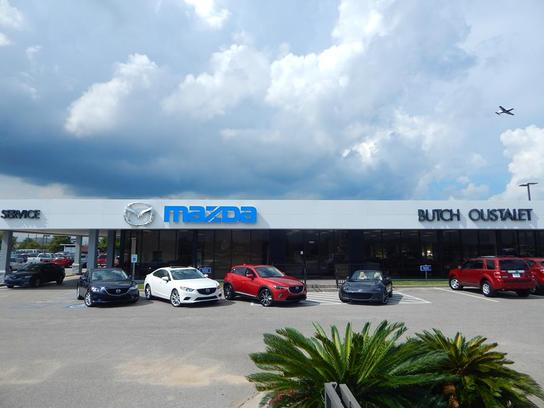 Allen Hyundai New Dealership In Gulfport Ms 39507