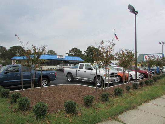 Courtesy Auto Sales >> Courtesy Auto Sales Car Dealership In Virgina Beach Va 23464