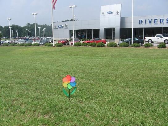 Riverside Ford Macon >> Riverside Ford Car Dealership In Macon Ga 31204 Kelley