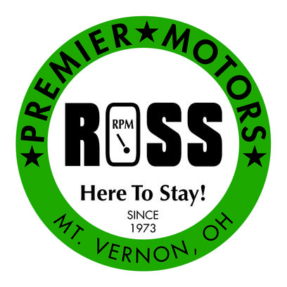 Ross Premier Motors, LLC