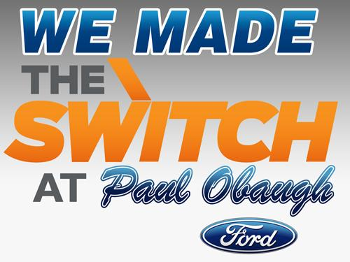 paul obaugh ford lincoln car dealership in staunton va 24401 5502 kelley blue book paul obaugh ford lincoln car dealership