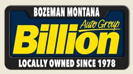 Billion Auto Group