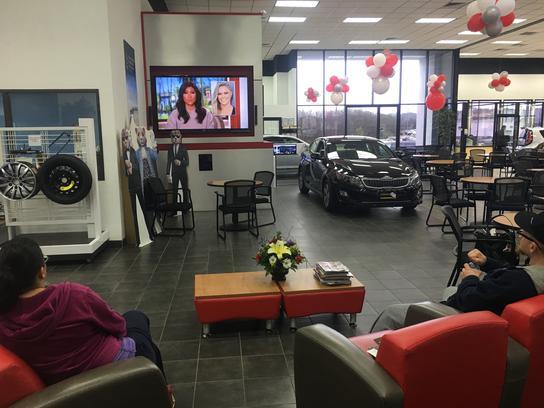 World Car Mazda Kia North Car Dealership In San Antonio Tx 78233
