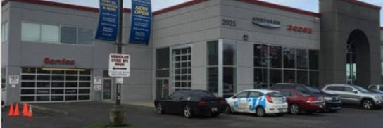 bud clary auburn chrysler dodge jeep ram car dealership in auburn wa 98002 2468 kelley blue book. Black Bedroom Furniture Sets. Home Design Ideas