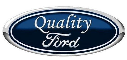 Quality Ford 3