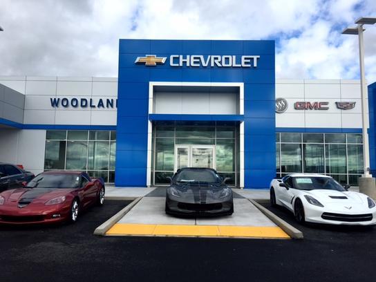 Woodland Motors Car Dealership In Woodland Ca 95776 Kelley Blue Book