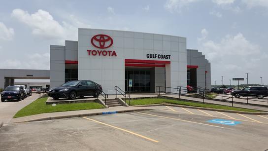 Gulf Coast Toyota >> Gulf Coast Nissan Car Dealership In Angleton Tx 77515 8599