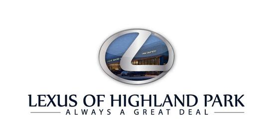 Good Lexus Of Highland Park Car Dealership In Highland Park, IL 60035 | Kelley  Blue Book
