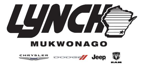 Lynch Chrysler Dodge Jeep RAM 2