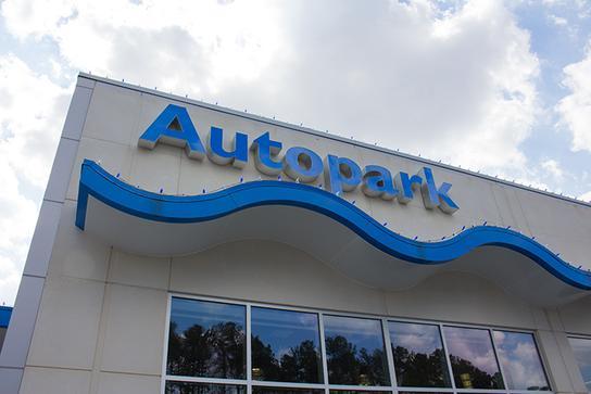 Autopark Honda 1 Autopark Honda 2 Autopark Honda 3