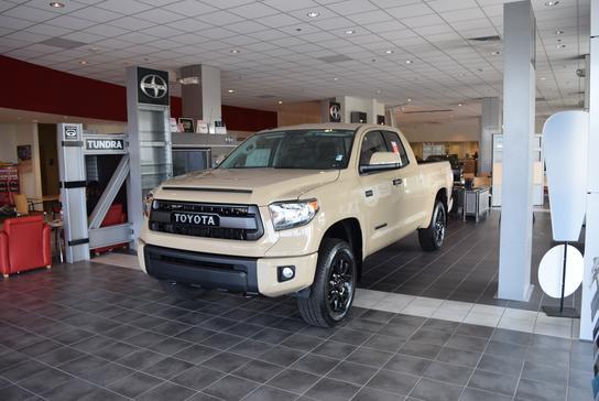Marvelous Toyota Of Gastonia Car Dealership In Gastonia, NC 28056 | Kelley Blue Book