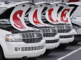 Mountain Top Motor Co car dealership in WINFIELD, MO 63389 | Kelley Blue Book