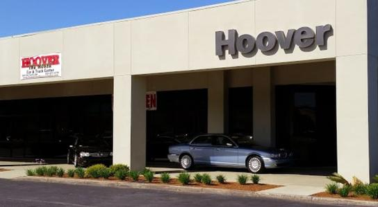 Car Dealerships In Summerville Sc >> Car Fare Summerville Car Dealership In Summerville Sc 29485