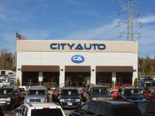city auto car dealership in memphis tn 38128 kelley