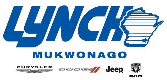 lynch mukwonago jeep