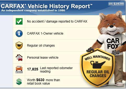 Used Car Dealers Milwaukee Area
