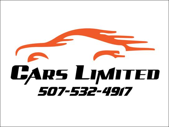 Cars Limited