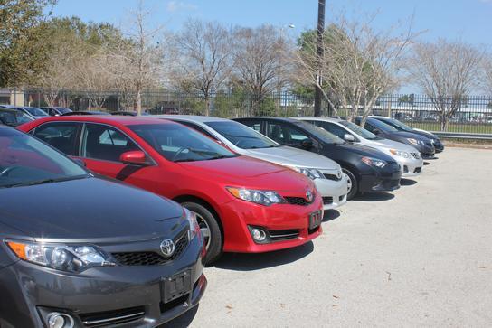 Hertz Car Sales Orlando Reviews