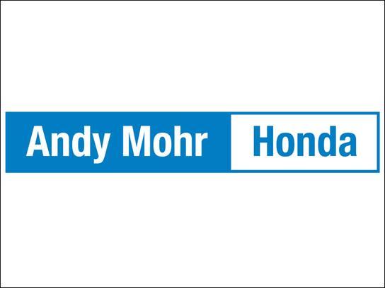 Andy Mohr Honda Car Dealership In Bloomington 47403 5166 Kelley Blue Book