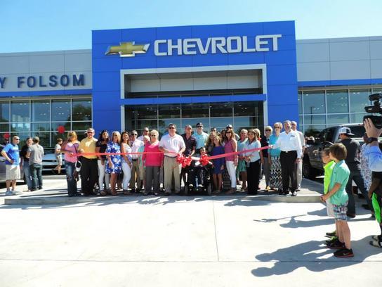Woody Folsom Automotive Car Dealership In Baxley Ga 31513 Kelley Blue Book