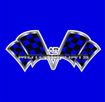 Ar Motorsportsinccom Car Dealership In Buford Ga 30518 1406
