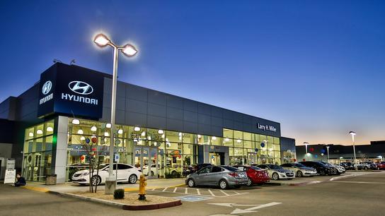 Larry H Miller Hyundai U003eu003e Larry H Miller Hyundai Peoria Car Dealership In  Peoria Az