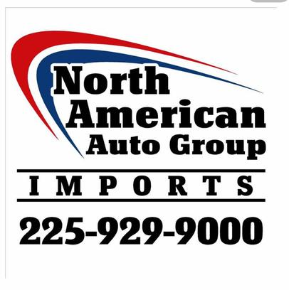 North American Auto Group >> North American Auto Group Car Dealership In Gonzales La 70737