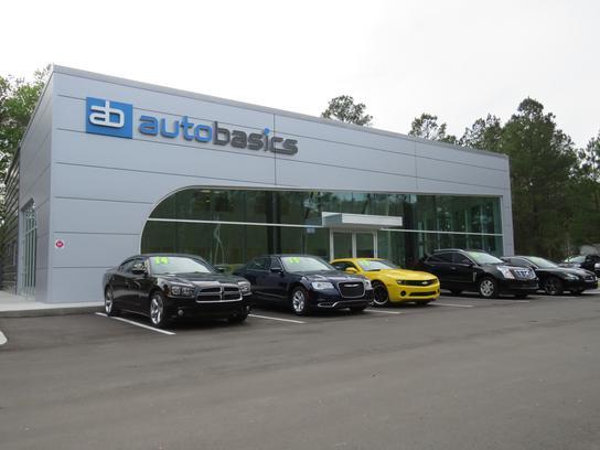 Car Dealerships In Jacksonville Fl >> Autobasics Car Dealership In Jacksonville Fl 32256 1649 Kelley