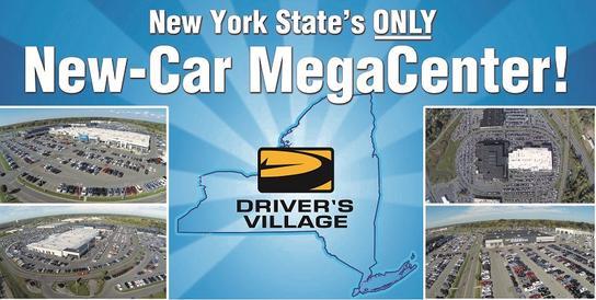 drivers village dodge cicero ny