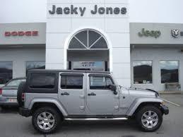 Jacky Jones Chrysler Car Dealership In Hayesville Nc 28904 Kelley