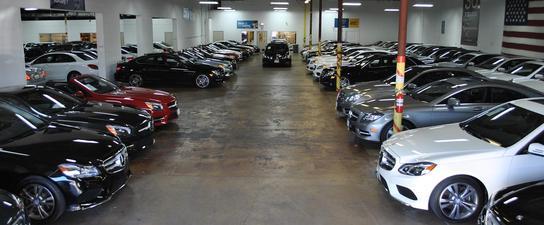 Texas Cars Direct Car Dealership In Dallas Tx 75234 Kelley Blue Book