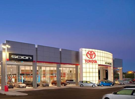 Car Dealerships In Columbia Mo >> Joe Machens Toyota Car Dealership In Columbia Mo 65202 Kelley