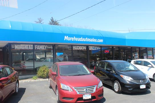 Morehead Auto Sales 3