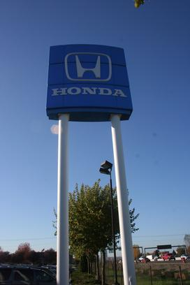 Honda of Fife 3