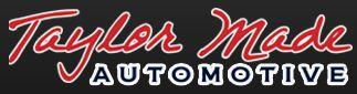 Taylor Made Automotive LLC